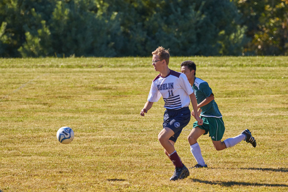 Dublin Soccer vs High Mowing 9.23 - Sep 23 2015 - 016.jpg