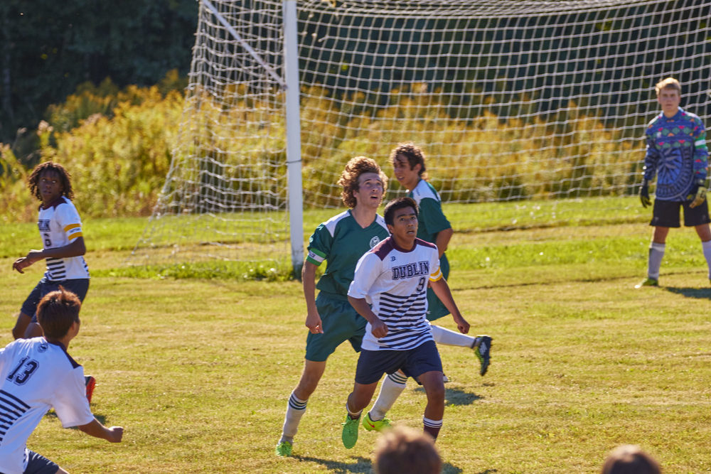 Dublin Soccer vs High Mowing 9.23 - Sep 23 2015 - 015.jpg