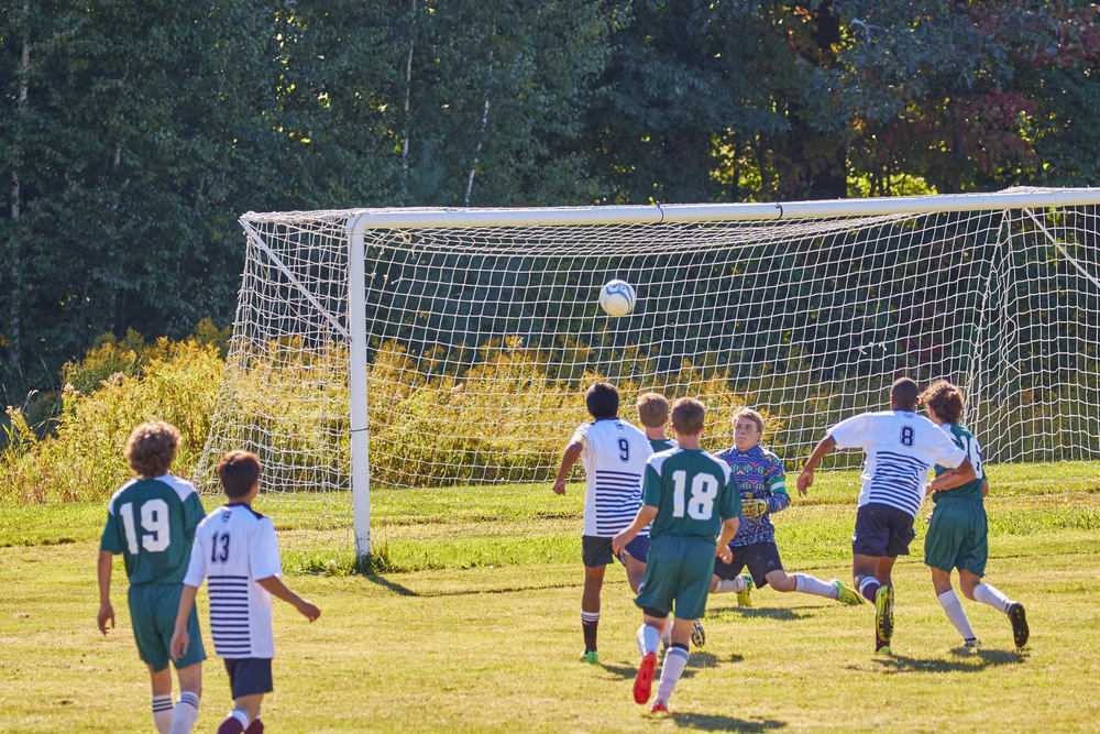 Dublin Soccer vs High Mowing 9.23 - Sep 23 2015 - 017.jpg