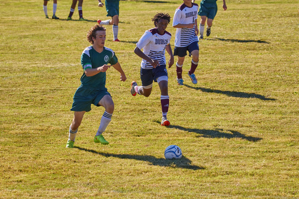 Dublin Soccer vs High Mowing 9.23 - Sep 23 2015 - 018.jpg