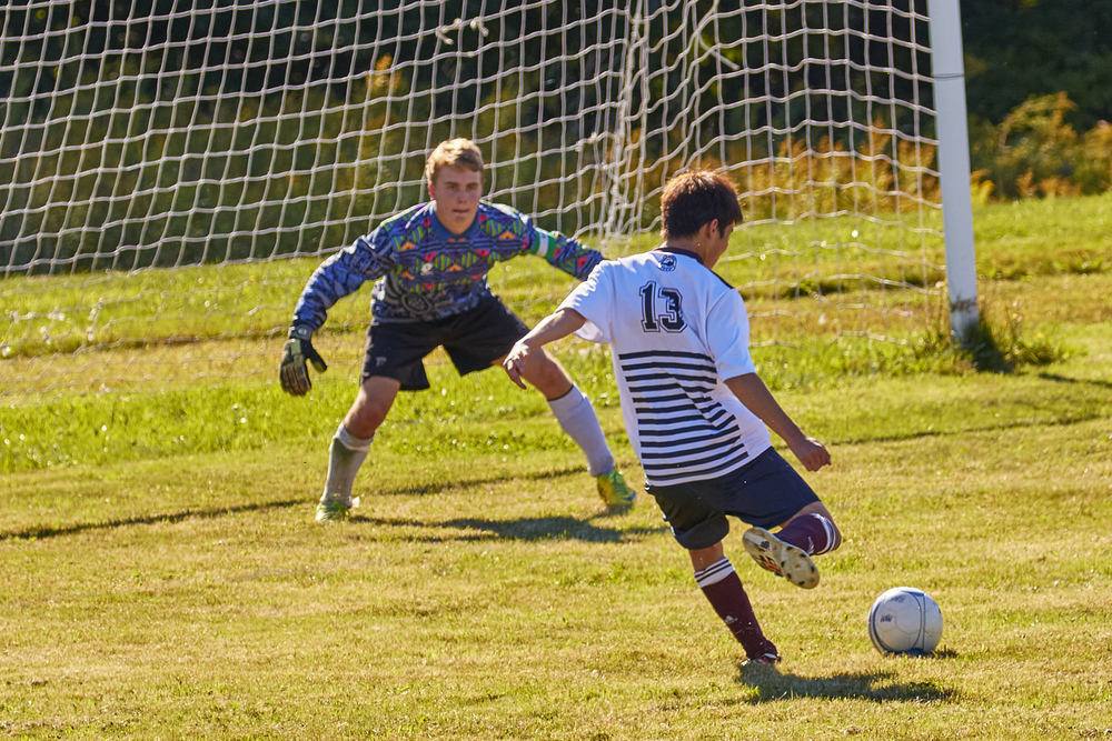 Dublin Soccer vs High Mowing 9.23 - Sep 23 2015 - 019.jpg