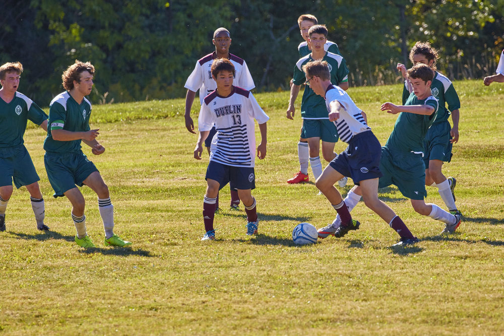 Dublin Soccer vs High Mowing 9.23 - Sep 23 2015 - 020.jpg