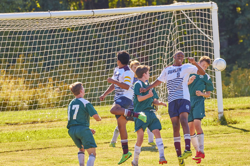Dublin Soccer vs High Mowing 9.23 - Sep 23 2015 - 021.jpg