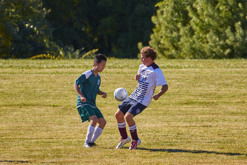 Dublin Soccer vs High Mowing 9.23 - Sep 23 2015 - 022.jpg