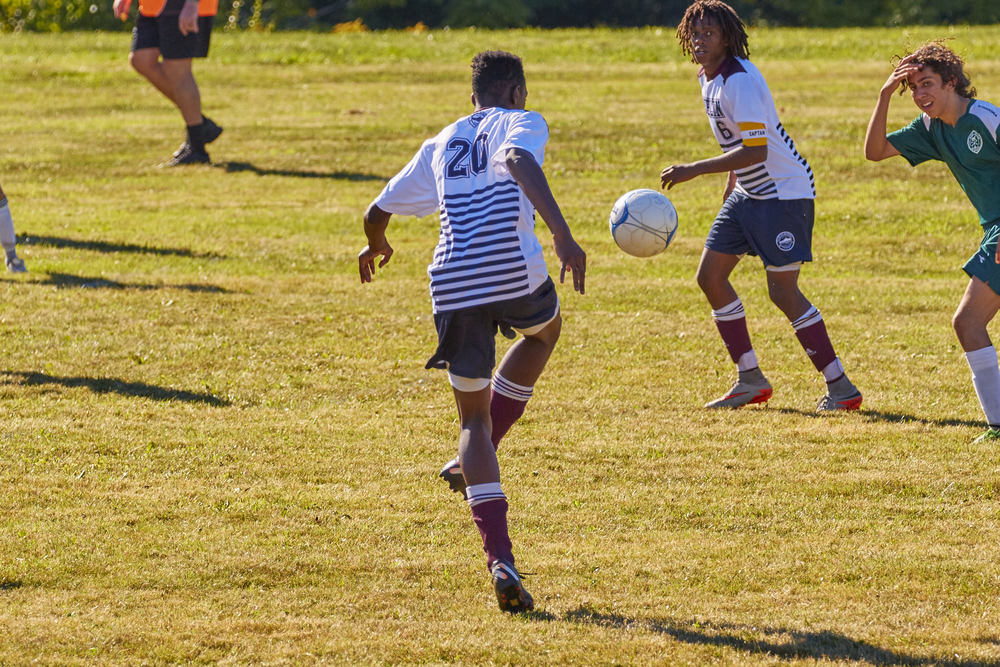 Dublin Soccer vs High Mowing 9.23 - Sep 23 2015 - 024.jpg