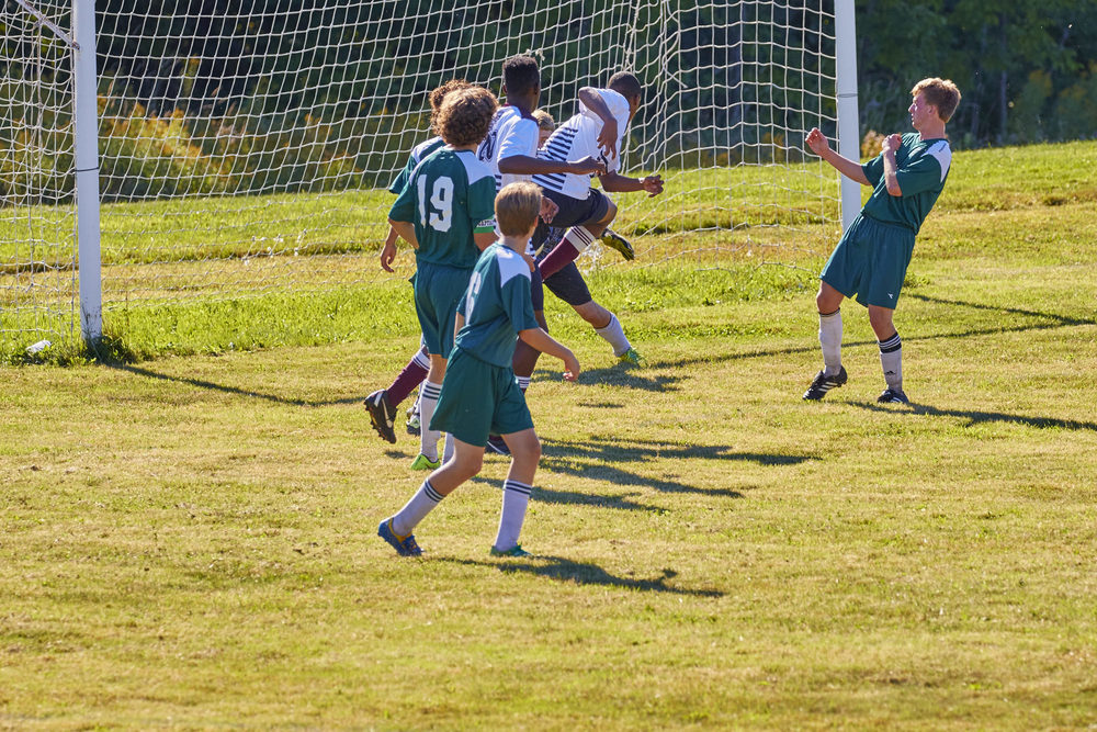 Dublin Soccer vs High Mowing 9.23 - Sep 23 2015 - 023.jpg