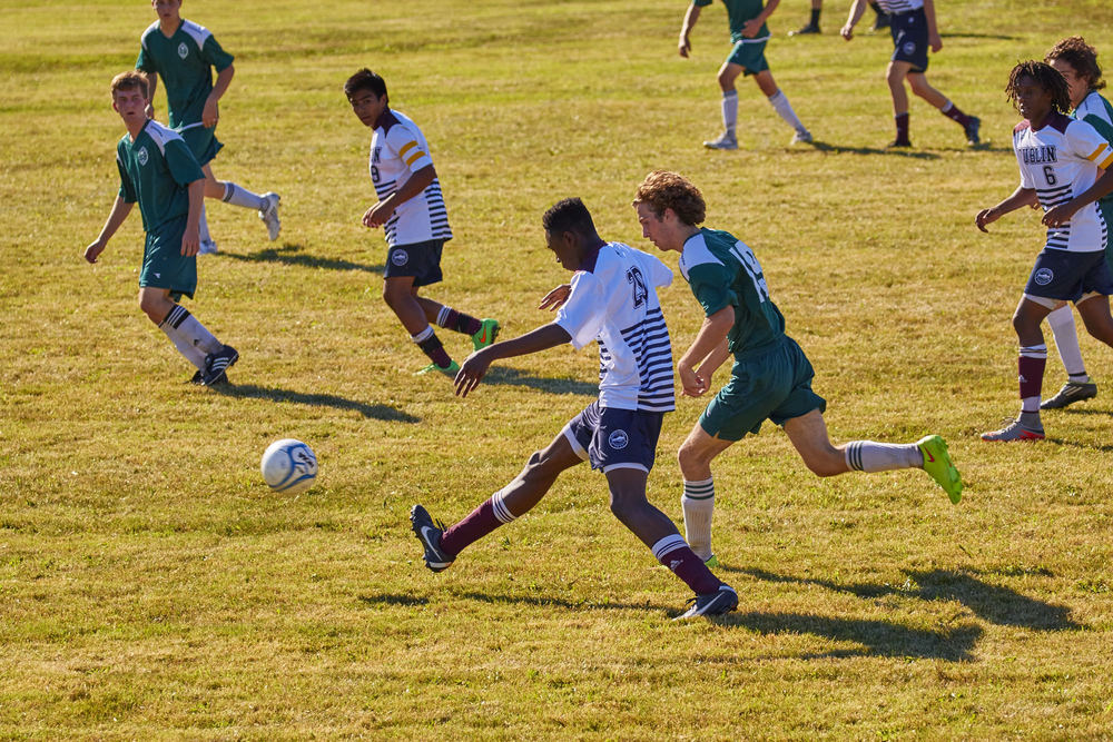 Dublin Soccer vs High Mowing 9.23 - Sep 23 2015 - 026.jpg