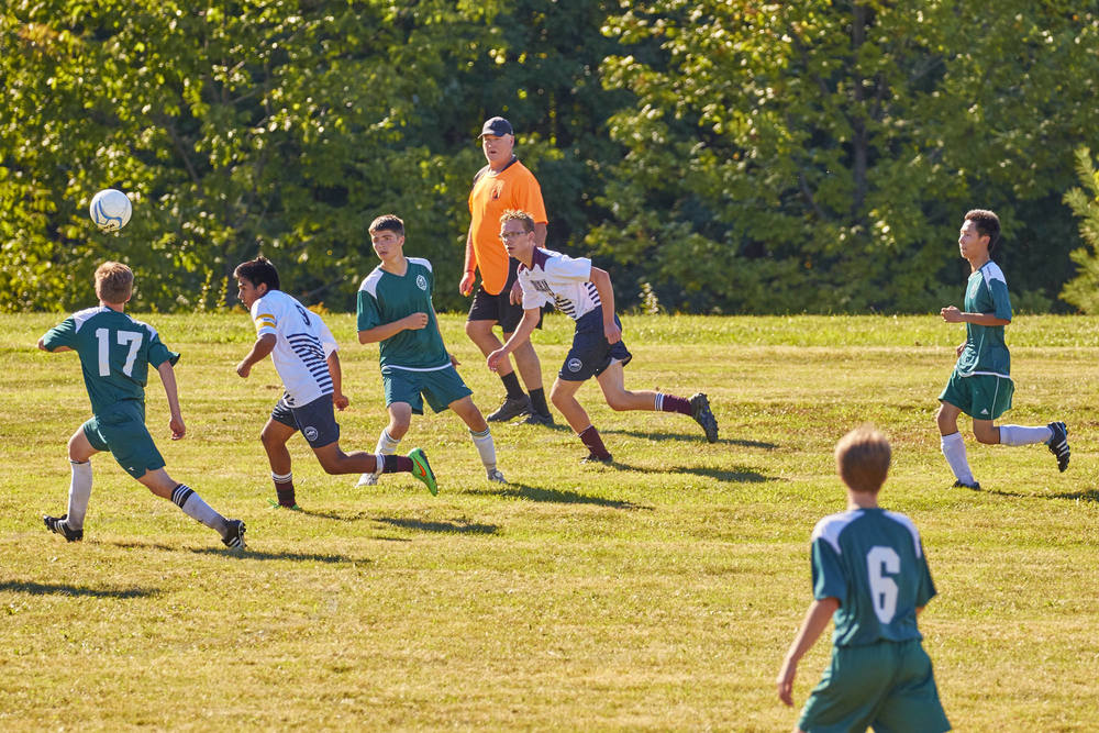 Dublin Soccer vs High Mowing 9.23 - Sep 23 2015 - 025.jpg