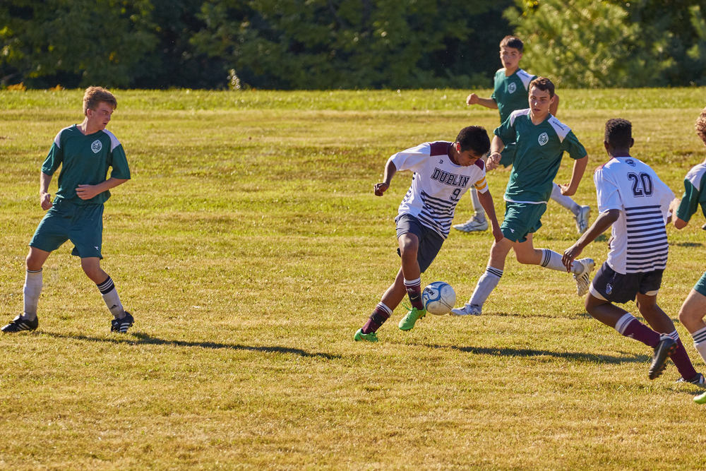 Dublin Soccer vs High Mowing 9.23 - Sep 23 2015 - 027.jpg