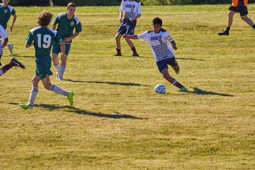 Dublin Soccer vs High Mowing 9.23 - Sep 23 2015 - 028.jpg