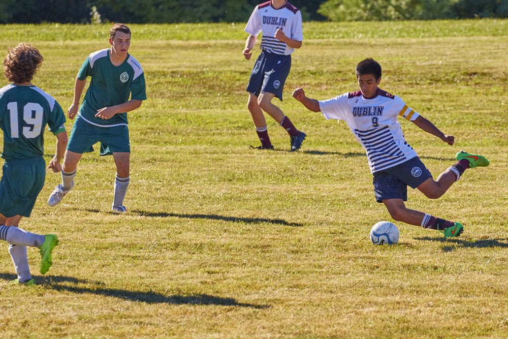 Dublin Soccer vs High Mowing 9.23 - Sep 23 2015 - 029.jpg