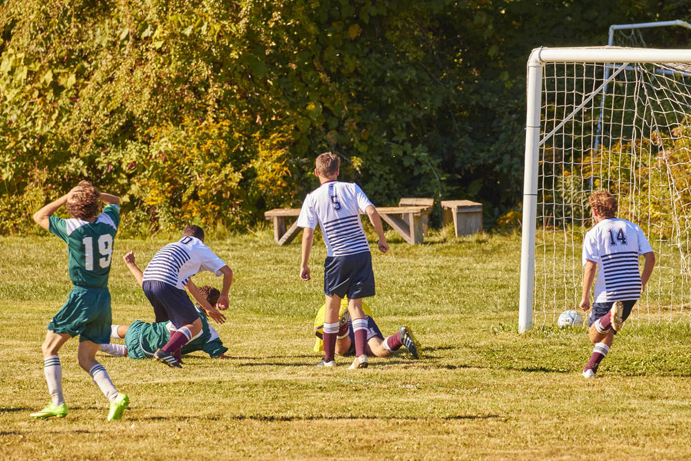 Dublin Soccer vs High Mowing 9.23 - Sep 23 2015 - 030.jpg