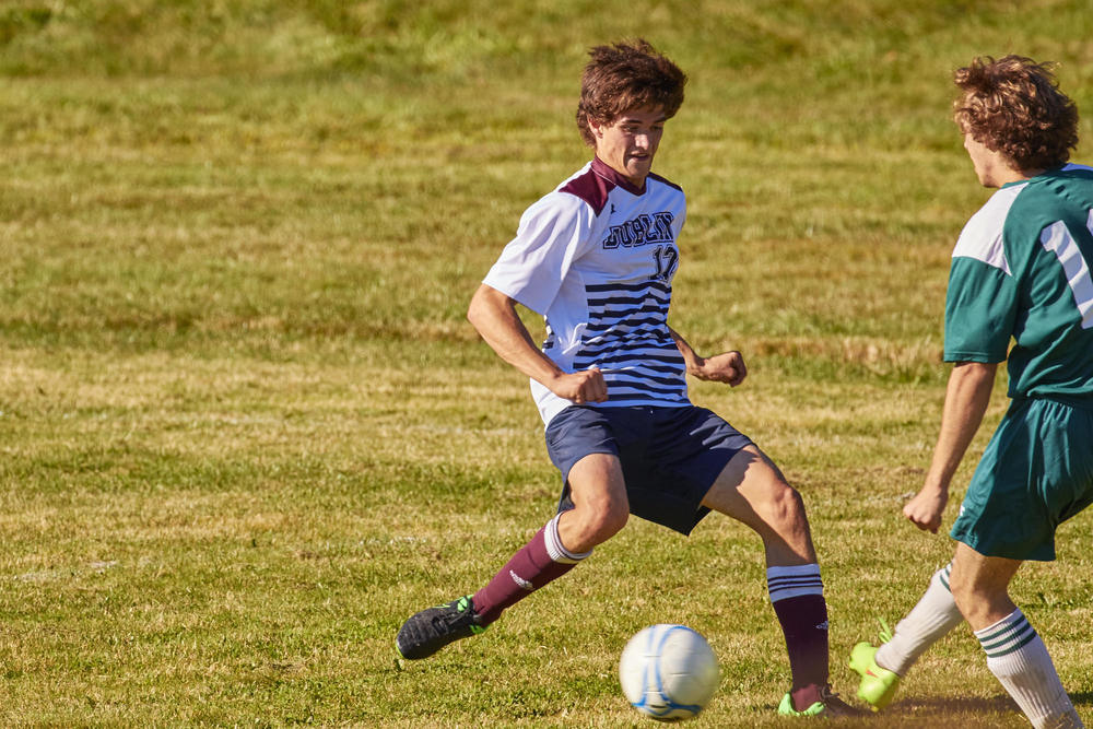 Dublin Soccer vs High Mowing 9.23 - Sep 23 2015 - 033.jpg