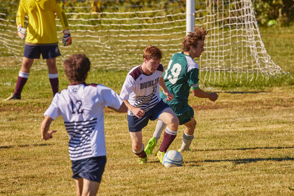 Dublin Soccer vs High Mowing 9.23 - Sep 23 2015 - 032.jpg
