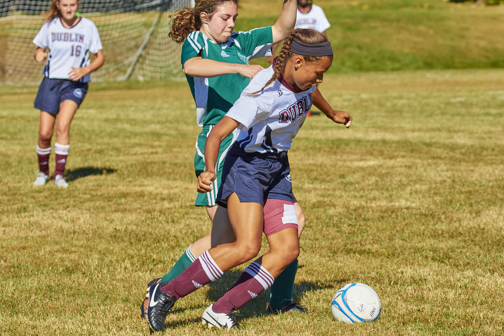 Dublin Soccer vs High Mowing 9.23 - Sep 23 2015 - 048.jpg