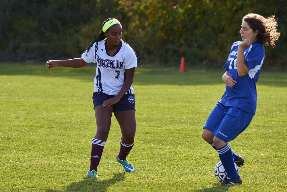 Girls Varsity Soccer vs. Four Rivers Charter Public School 9.25 - Sep 25 2015 - 001.jpg