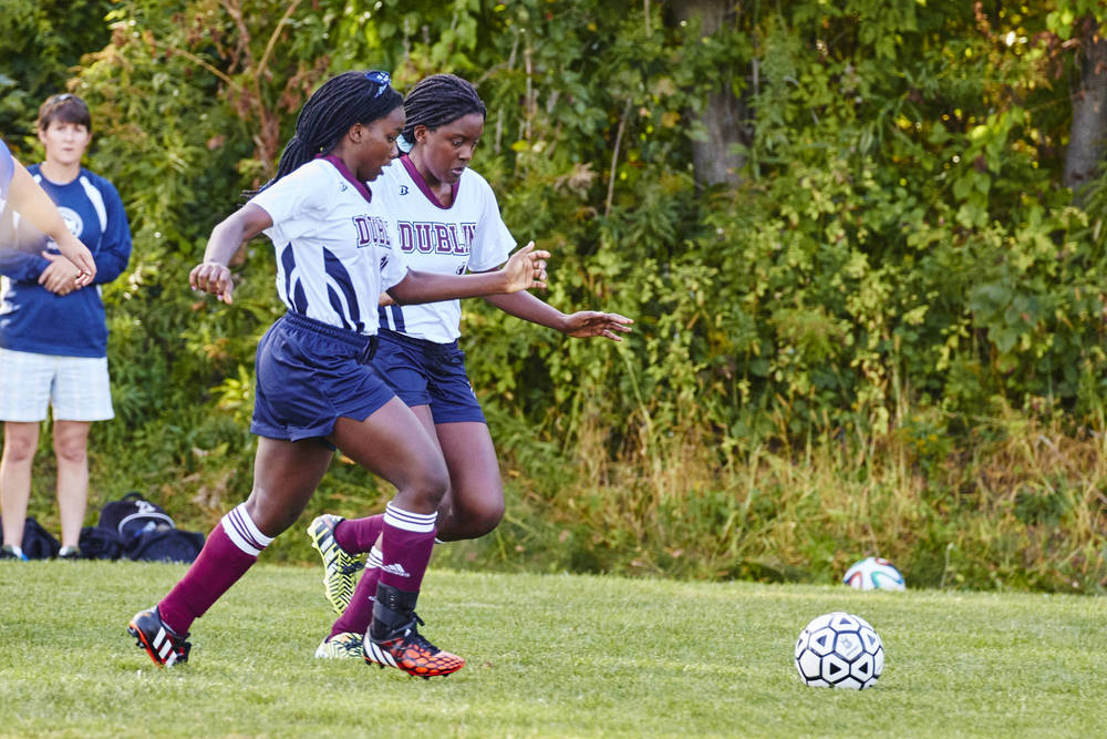 Girls Varsity Soccer vs. Four Rivers Charter Public School 9.25 - Sep 25 2015 - 003.jpg