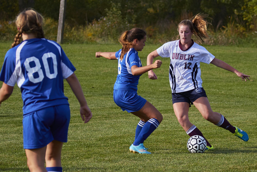 Girls Varsity Soccer vs. Four Rivers Charter Public School 9.25 - Sep 25 2015 - 006.jpg