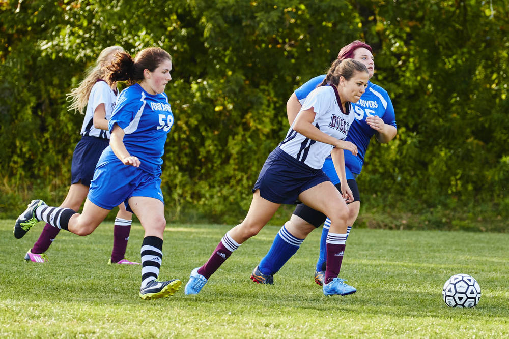 Girls Varsity Soccer vs. Four Rivers Charter Public School 9.25 - Sep 25 2015 - 010.jpg
