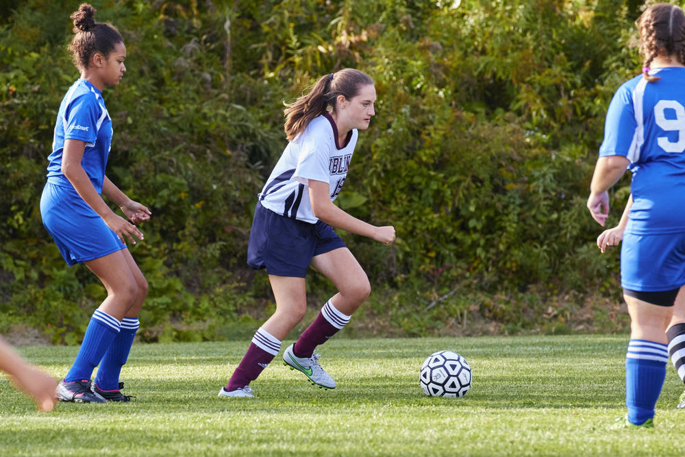 Girls Varsity Soccer vs. Four Rivers Charter Public School 9.25 - Sep 25 2015 - 011.jpg