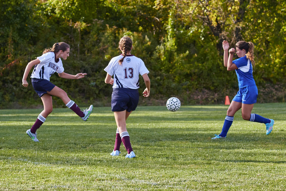 Girls Varsity Soccer vs. Four Rivers Charter Public School 9.25 - Sep 25 2015 - 014.jpg
