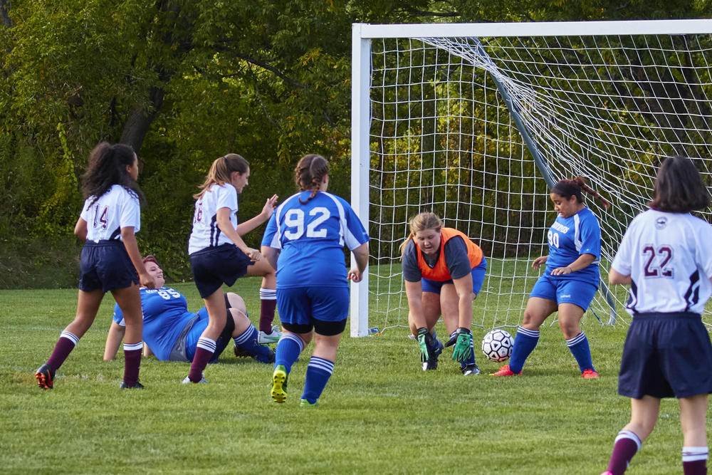 Girls Varsity Soccer vs. Four Rivers Charter Public School 9.25 - Sep 25 2015 - 018.jpg
