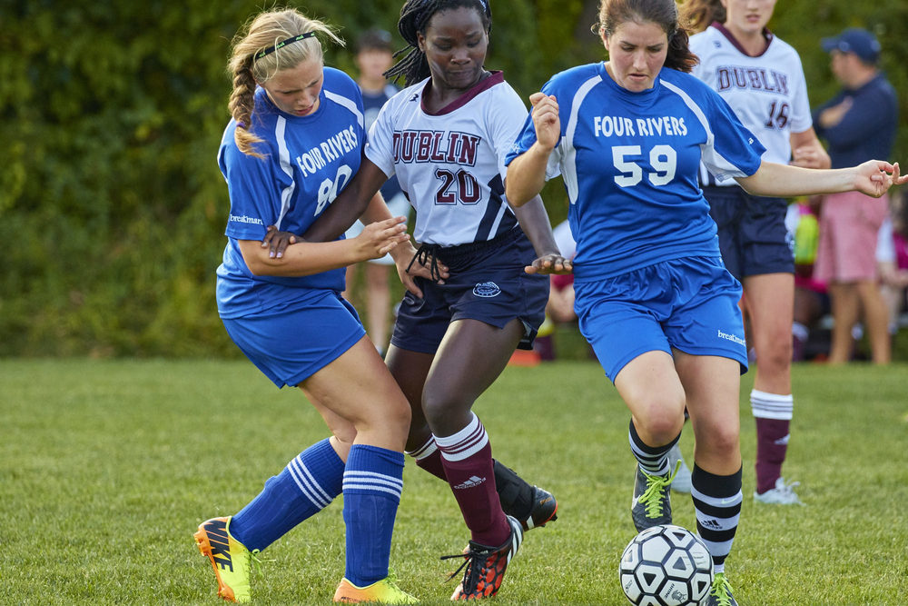 Girls Varsity Soccer vs. Four Rivers Charter Public School 9.25 - Sep 25 2015 - 017.jpg