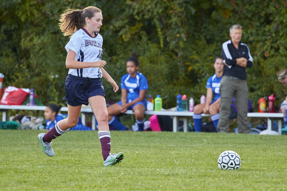 Girls Varsity Soccer vs. Four Rivers Charter Public School 9.25 - Sep 25 2015 - 020.jpg