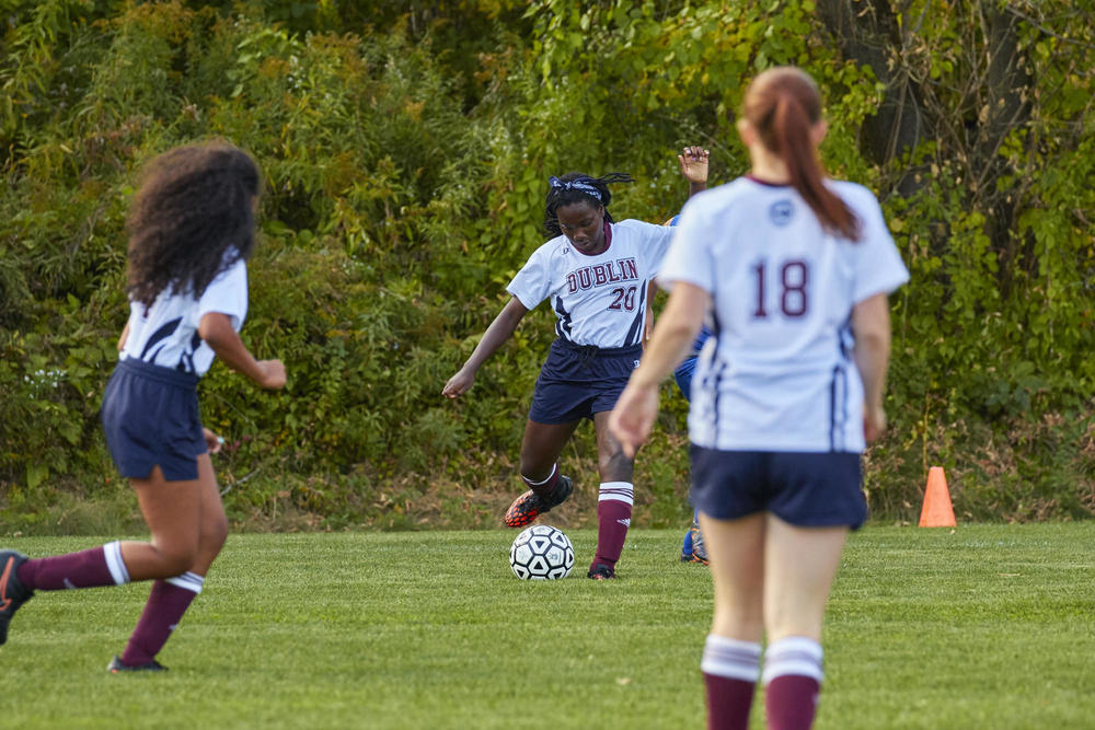 Girls Varsity Soccer vs. Four Rivers Charter Public School 9.25 - Sep 25 2015 - 019.jpg