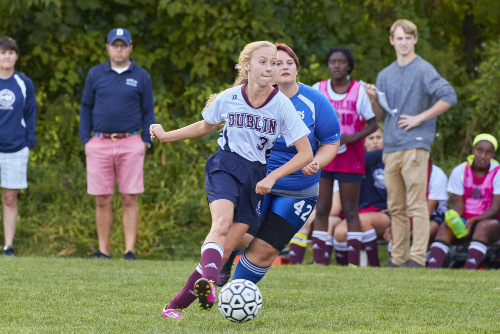 Girls Varsity Soccer vs. Four Rivers Charter Public School 9.25 - Sep 25 2015 - 021.jpg