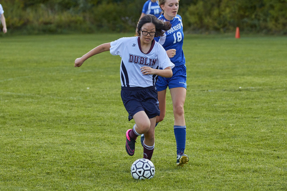 Girls Varsity Soccer vs. Four Rivers Charter Public School 9.25 - Sep 25 2015 - 022.jpg