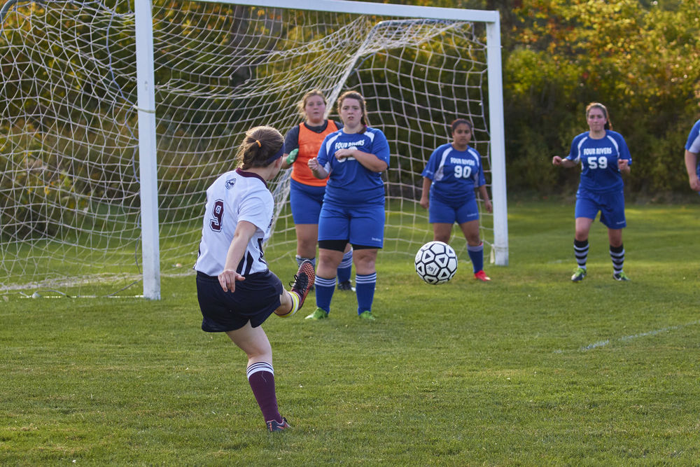 Girls Varsity Soccer vs. Four Rivers Charter Public School 9.25 - Sep 25 2015 - 026.jpg