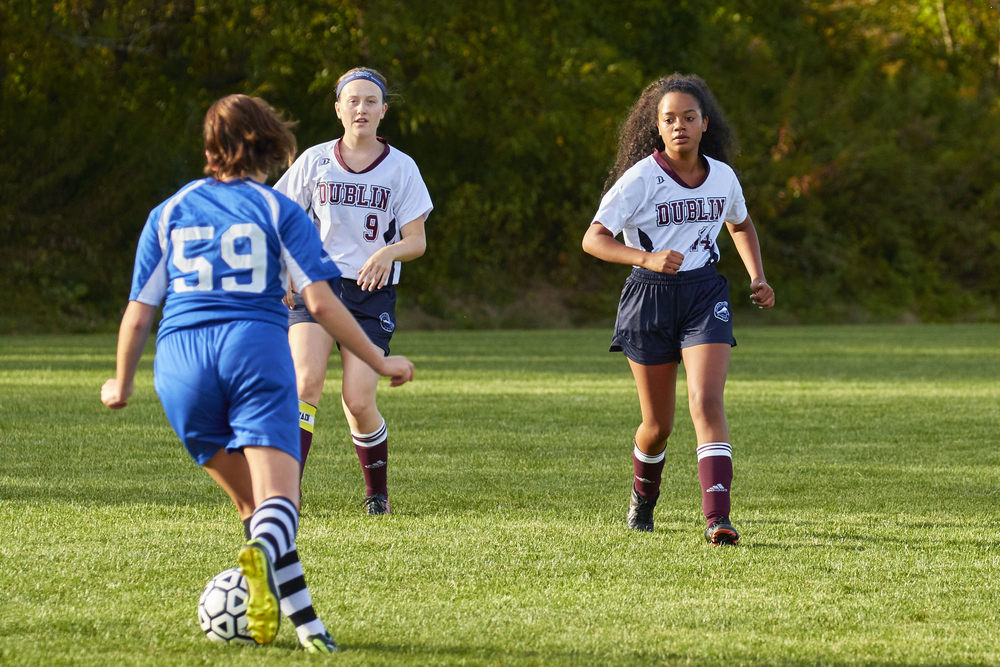 Girls Varsity Soccer vs. Four Rivers Charter Public School 9.25 - Sep 25 2015 - 028.jpg
