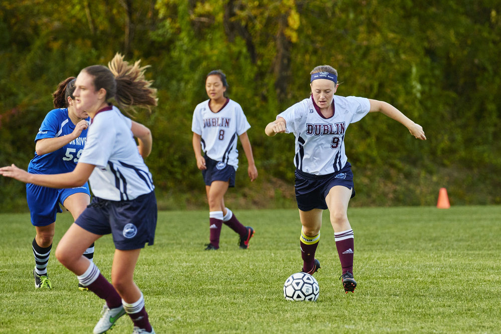 Girls Varsity Soccer vs. Four Rivers Charter Public School 9.25 - Sep 25 2015 - 029.jpg