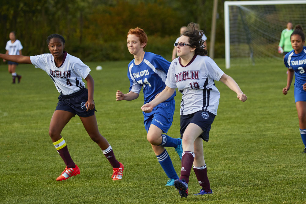 Girls Varsity Soccer vs. Four Rivers Charter Public School 9.25 - Sep 25 2015 - 031.jpg