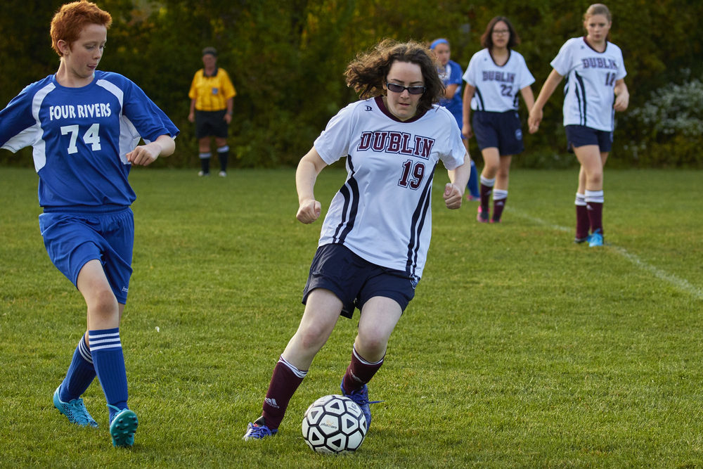 Girls Varsity Soccer vs. Four Rivers Charter Public School 9.25 - Sep 25 2015 - 032.jpg