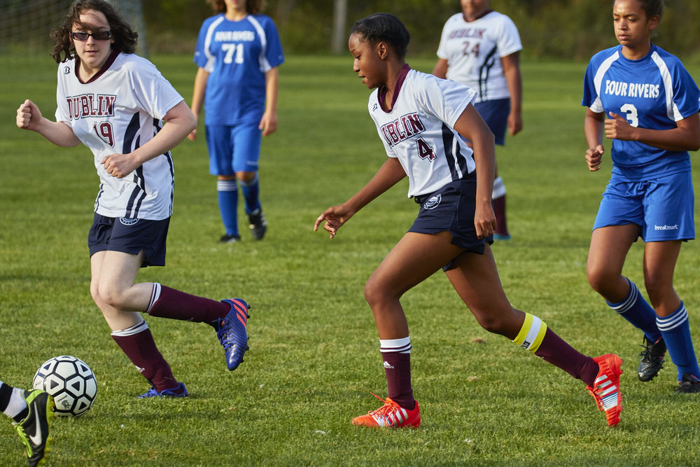 Girls Varsity Soccer vs. Four Rivers Charter Public School 9.25 - Sep 25 2015 - 033.jpg