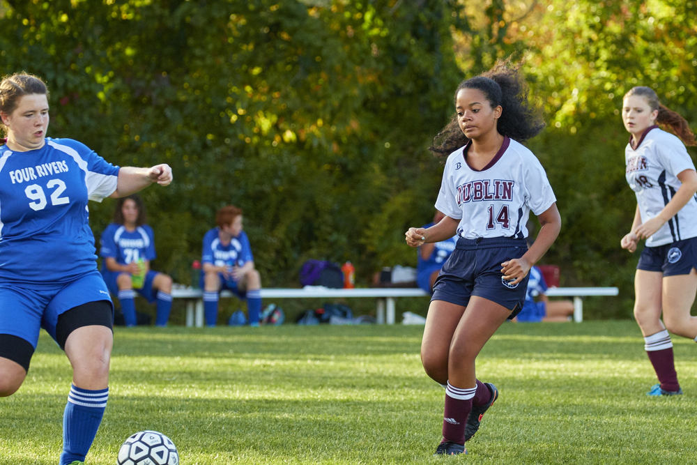 Girls Varsity Soccer vs. Four Rivers Charter Public School 9.25 - Sep 25 2015 - 035.jpg
