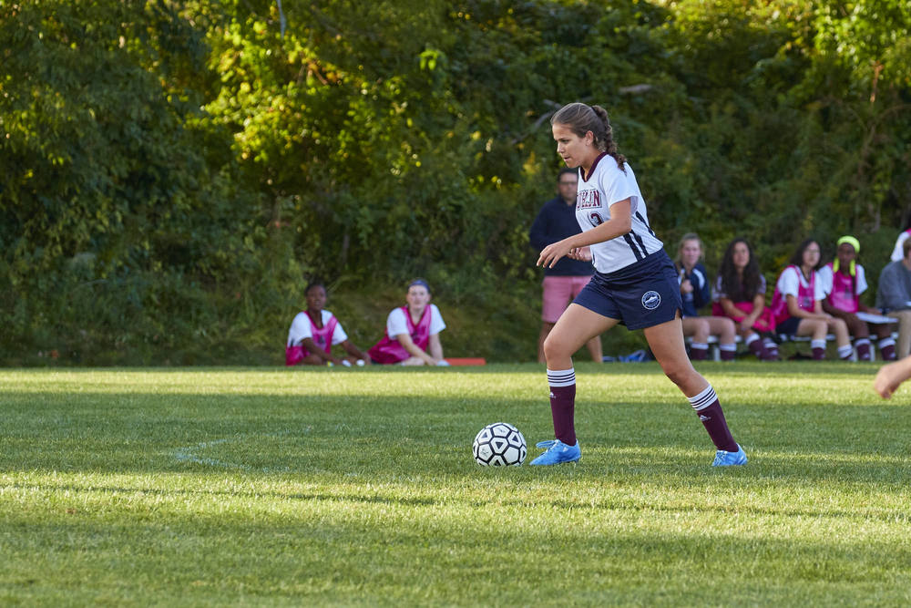 Girls Varsity Soccer vs. Four Rivers Charter Public School 9.25 - Sep 25 2015 - 036.jpg