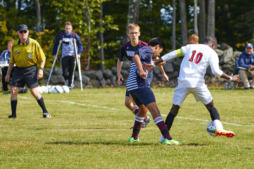 Boys Varsity Soccer vs. St - Sep 26 2015 - 001.jpg