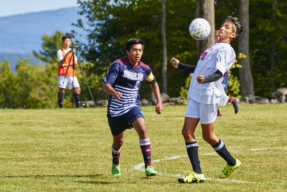 Boys Varsity Soccer vs. St - Sep 26 2015 - 009.jpg