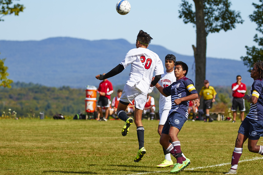 Boys Varsity Soccer vs. St - Sep 26 2015 - 014.jpg