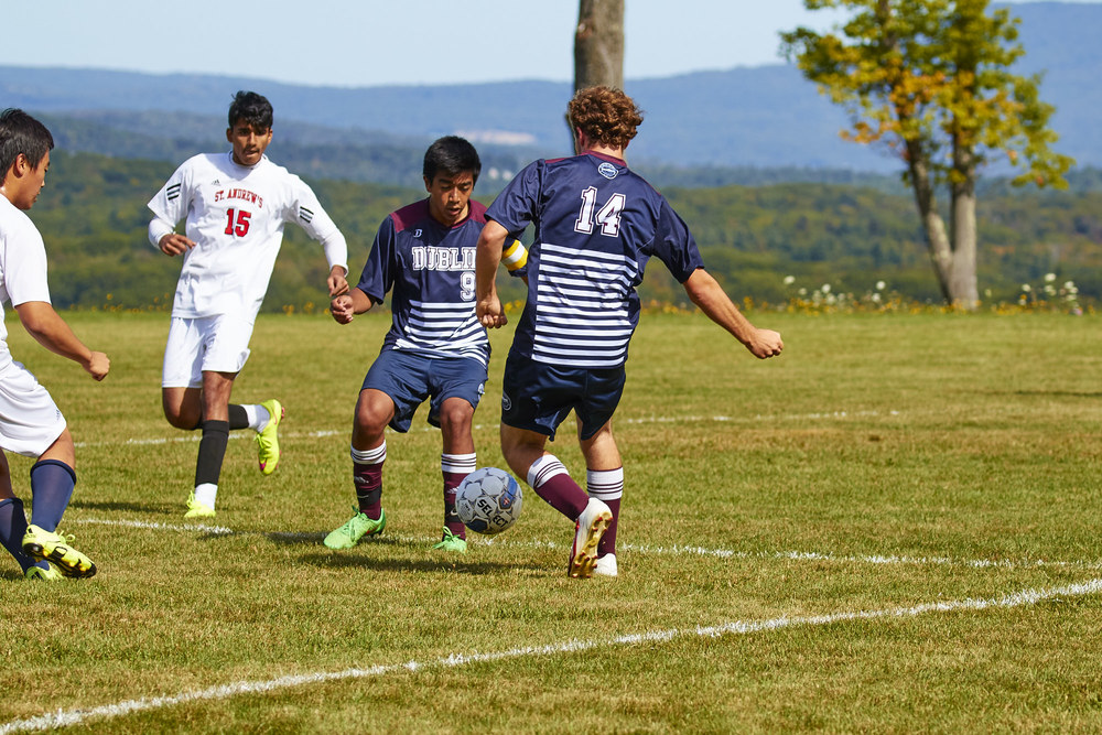Boys Varsity Soccer vs. St - Sep 26 2015 - 016.jpg