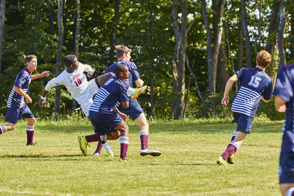 Boys Varsity Soccer vs. St - Sep 26 2015 - 020.jpg