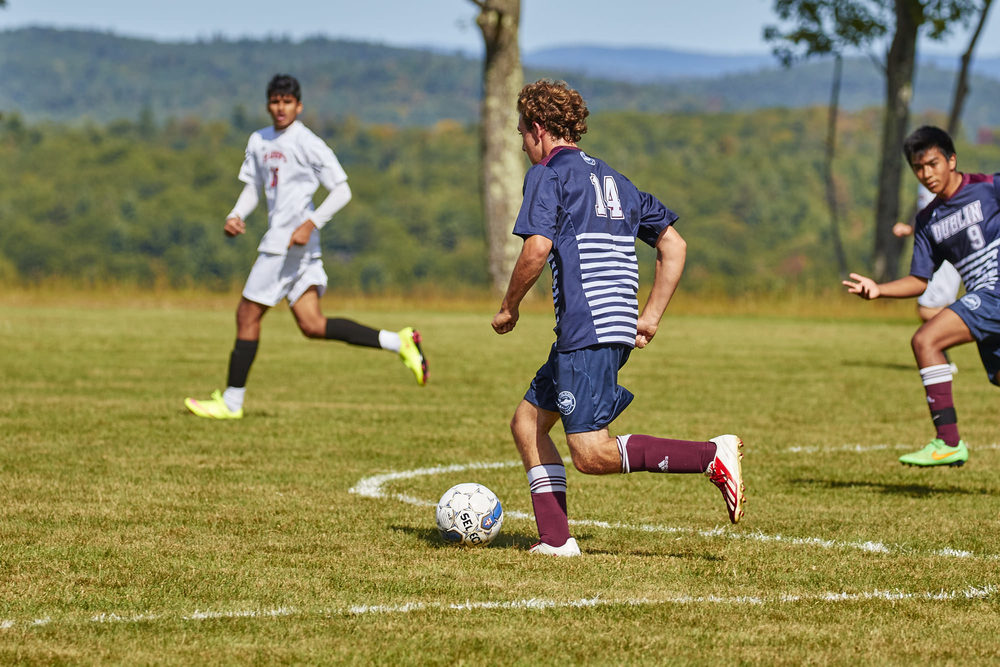 Boys Varsity Soccer vs. St - Sep 26 2015 - 026.jpg