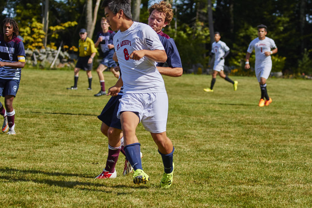 Boys Varsity Soccer vs. St - Sep 26 2015 - 031.jpg