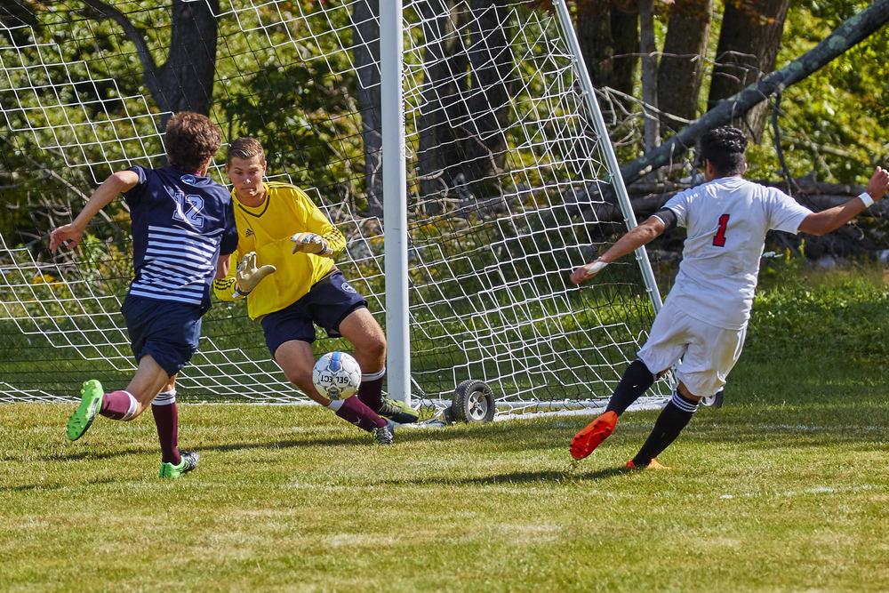 Boys Varsity Soccer vs. St - Sep 26 2015 - 038.jpg