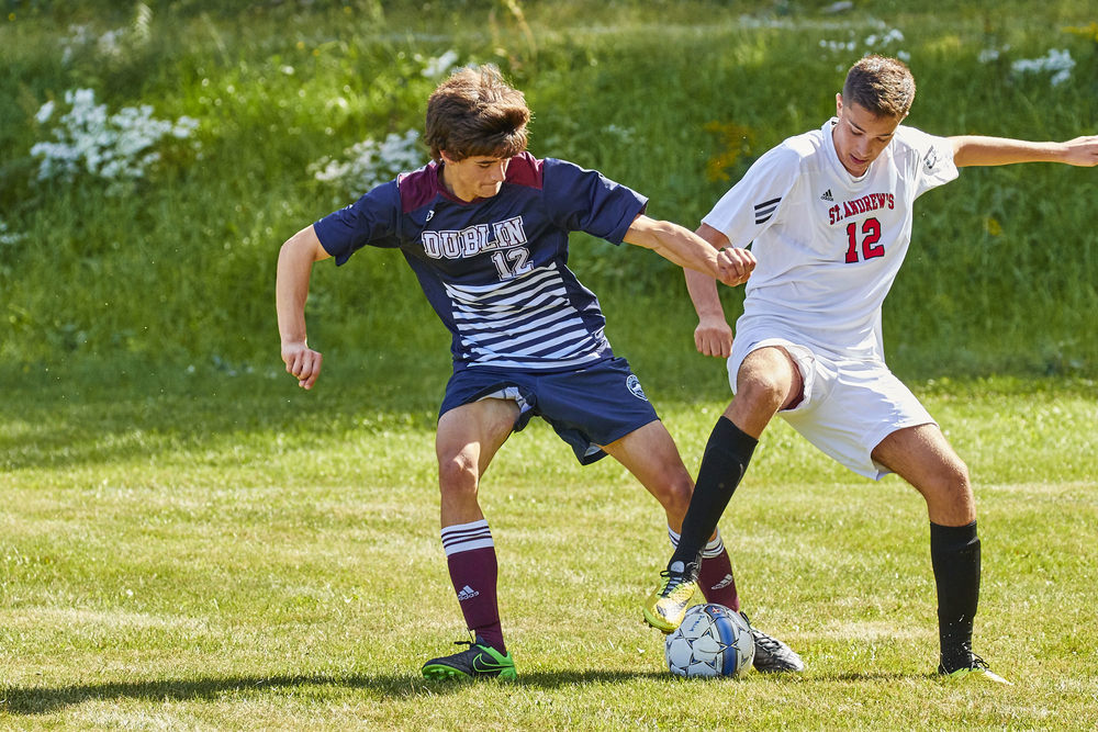 Boys Varsity Soccer vs. St - Sep 26 2015 - 046.jpg