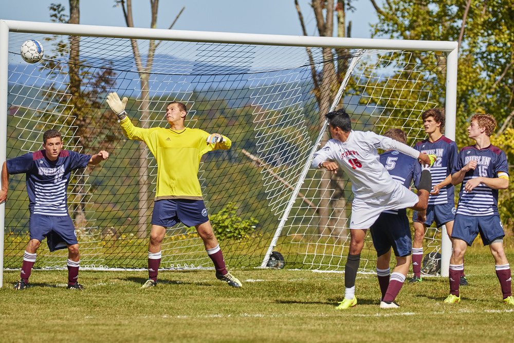 Boys Varsity Soccer vs. St - Sep 26 2015 - 050.jpg