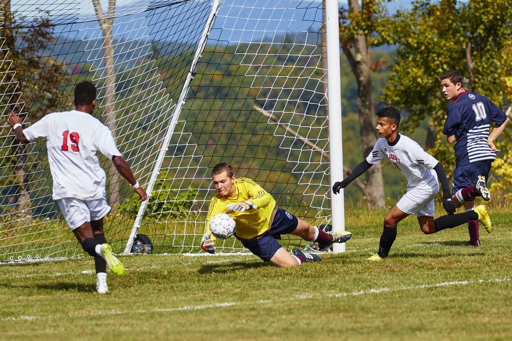 Boys Varsity Soccer vs. St - Sep 26 2015 - 052.jpg